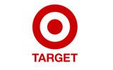 Targetの画像