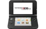 3DS LLの画像