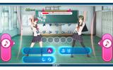 レンアイゲーム(アーティスト:natsu(SCL Project))の画像