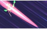 ペルソナを使う、もう一人の皆月が登場…!? 『P4U2』 ─ 皆月 翔のバトルスタイルも明らかにの画像