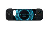 まずは『FF3』が対応 ― iPhoneをゲーム機に変える「G550 パワーシェル コントローラ+バッテリー」の発売日が12月24日にの画像