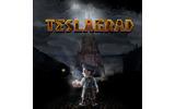 磁気を使ったパズルアクション『Teslagrad』、Wii U版とPS3版が2014年配信予定であることが明らかにの画像