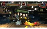 格闘ゲーム『スカルガールズ』、コナミの要請により海外PSN/XBLA版が一時的に販売停止の可能性の画像
