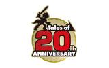 シリーズ最新作『テイルズ オブ ゼスティリア』PS3で発売決定 ― キャラデザは4人、アニメはufotableにの画像