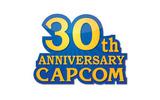 「一番くじ カプコン30th Anniversary」ビジュアルクッションやロックマン装備のアイルーなど、一部賞品が判明の画像