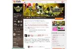 PC版 コミュニティ 『ボーダーブレイク』の画像