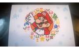 Wii Uファンにささやかな感謝を込めて―米国任天堂、レジー社長のサイン入り「ピザハット」ギフト券をプレゼントの画像
