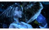 ポスター化した画像は、ダウンロード可能の画像