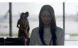 TVCM「この世界の別れ」篇の画像