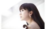 石川綾子さんの画像