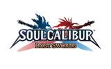 SOULCALIBUR Lost Swordsの画像