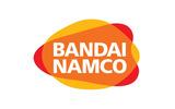 バンダイナムコゲームスの画像