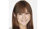 椿姫彩菜さんの画像