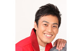 山本博さんの画像