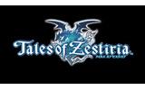 『テイルズ オブ ゼスティリア』美しい風景から激しい戦闘アクションまで収録されている最新PVが公開にの画像