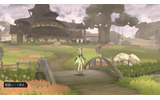 『アーシャのアトリエ Plus ~黄昏の大地の錬金術士~』の画像