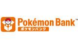 『ポケモンバンク』ロゴの画像