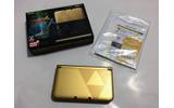 パックの内容 本体には4GのSDカードが挿入されていますの画像