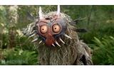 恐ろしくも悲しい『ゼルダの伝説 ムジュラの仮面』ファンメイドムービーはスタルキッドにフォーカスした作品の画像