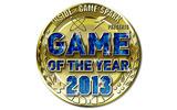 【Game of the Year 2013】ニンテンドー3DS部門はゲームフリークが贈る『ソリティ馬』の画像