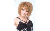 『龍が如く3』キャバ嬢たちは雑誌「小悪魔ageha」のカリスマモデル!の画像