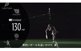 【CES 2014】ソニー、