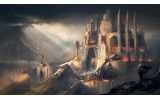 Unsung Story: Tale of the Guardiansの画像