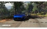 PS4ローンチタイトルだった『DRIVECLUB』が諸般の事情により発売延期の画像