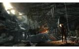 4つのDLCが付属してお手頃価格になった『トゥームレイダー ゲームオブザイヤー エディション』が3月27日に発売の画像