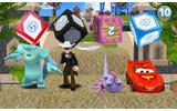 日本ではWii U/3DSで発売された『ディズニーインフィニティ』のセールスが全世界で300万本の大台を突破の画像