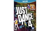 JUST DANCE 4の画像