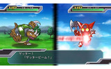 PS Vita版『第3次スーパーロボット大戦Z時獄篇』はパッケージでも発売に<追記>の画像