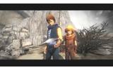 『ブラザーズ 2人の息子の物語』PS3版がいよいよ日本で登場の画像