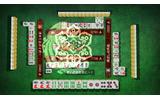 「賭場ミニゲ-ム」はオンライン対戦が可能の画像