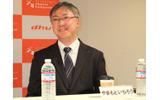 スクエニ和田会長とやまもといちろう氏が語る任天堂の苦境、これからのパブリッシャー、スクエニの経営戦略・・・黒川塾(16)レポートの画像