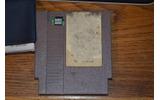 Nintendo World Championshipsの画像