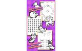 『ぐんまのやぼう』の精神的続編が登場! ─ iOS/Android『ぐんまのやぼう あぺんどじゃぱん』リリース開始の画像