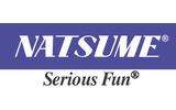 Natsume Incの画像