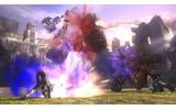 『GOD EATER』シリーズ4周年!の画像