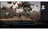 コメントがプレイヤーの難易度を左右する?の画像