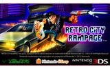 『Retro City Rampage: DX』の画像