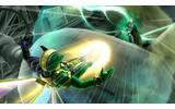 Wii U/PS3『仮面ライダー バトライド・ウォーII』が6月26日に発売 ― 劇場作品を舞台に、鎧武など15作品が参戦の画像