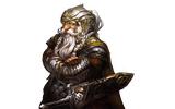 『剣の街の異邦人』ゲーム内容の詳細が公開 ― PS Vita版の開発も決定、プラットフォーム別情報もチェックの画像
