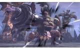 共闘再開まであと僅か! ― PS Vita『ソウル・サクリファイス デルタ』の最新情報&トレイラーの画像