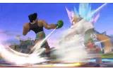 【Nintendo Direct】『大乱闘スマッシュブラザーズ for 3DS / Wii U』に「リトル・マック」が参戦の画像