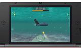【Nintendo Direct】3DS『スティールダイバー サブウォーズ』を本日配信 ― FPS視点で、マルチプレイに対応の画像