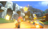 【Nintendo Direct】5月29日発売の『マリオカート8』に「コクッパ7人衆」参戦の画像