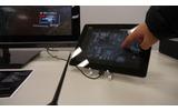【予告】『MGSV GZ』のメディア向け体験会が実施!4機種で、全ミッションを徹底的にプレイ ― リモートプレイやサブデバイスもの画像