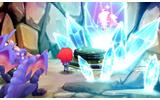『禁忌のマグナ』最新情報を公開の画像