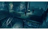 『バットマン アーカムオリジン ブラックゲート』がWii U/PS3/Xbox360/PCで発売決定の画像